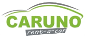 Caruno rent a car