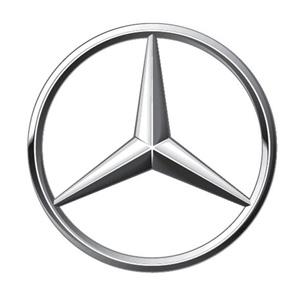 Mercedes de Inchiriat Timisoara